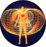 «Я – ВОЛШЕБНИК!»: Секреты Любви. Священное пространство Сердца.