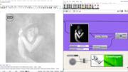 1913UD_IMAGE-SAMPLER_THUMBNAIL-EDITED3