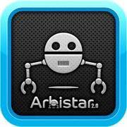Arbistar.com
