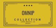 OMNIP-shoes-logo