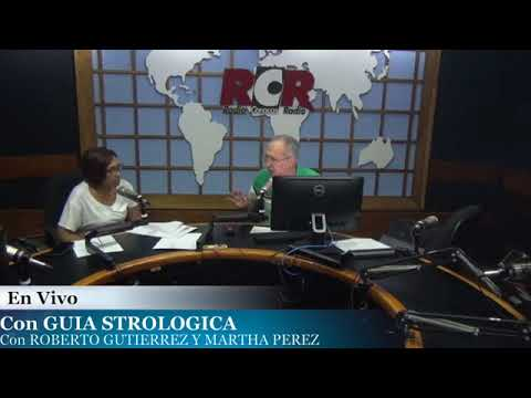 GUia Astrologica del 11/01/2020