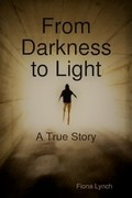 Book cover - From Darkness to Light
