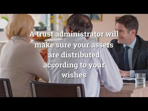 Trust Administration and Elder Law Attorneys in Bradenton