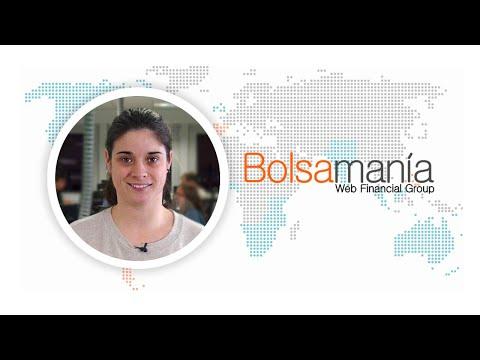 Video Análisis: El Ibex (+0,66%) mira a los 9.600 puntos con el gran empuje de Santander