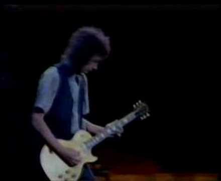 Tom Petty - Breakdown (Live 1985)