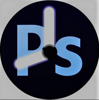 3818128792?profile=original