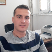 Tome Gegovski