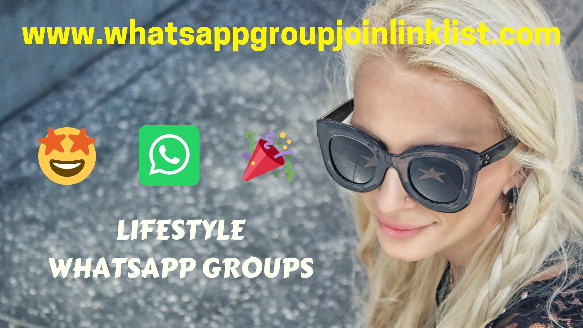 3819039887?profile=original