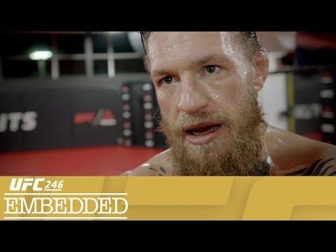UFC#$~https://ufc246--ufc.com/