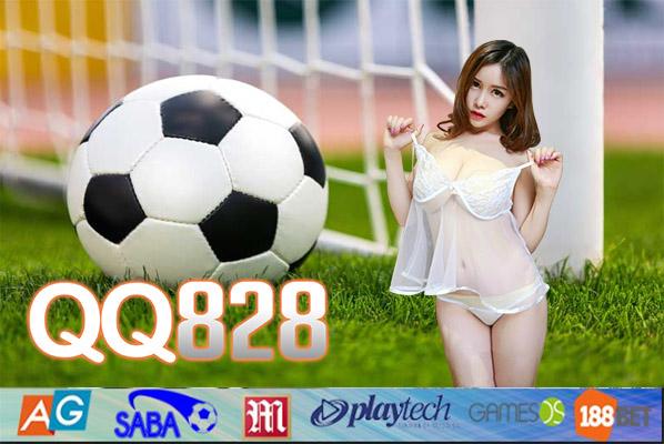 3819087074?profile=original