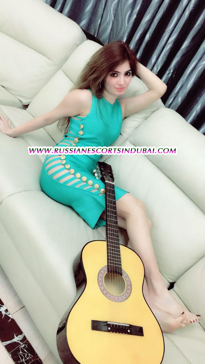 3819092048?profile=original