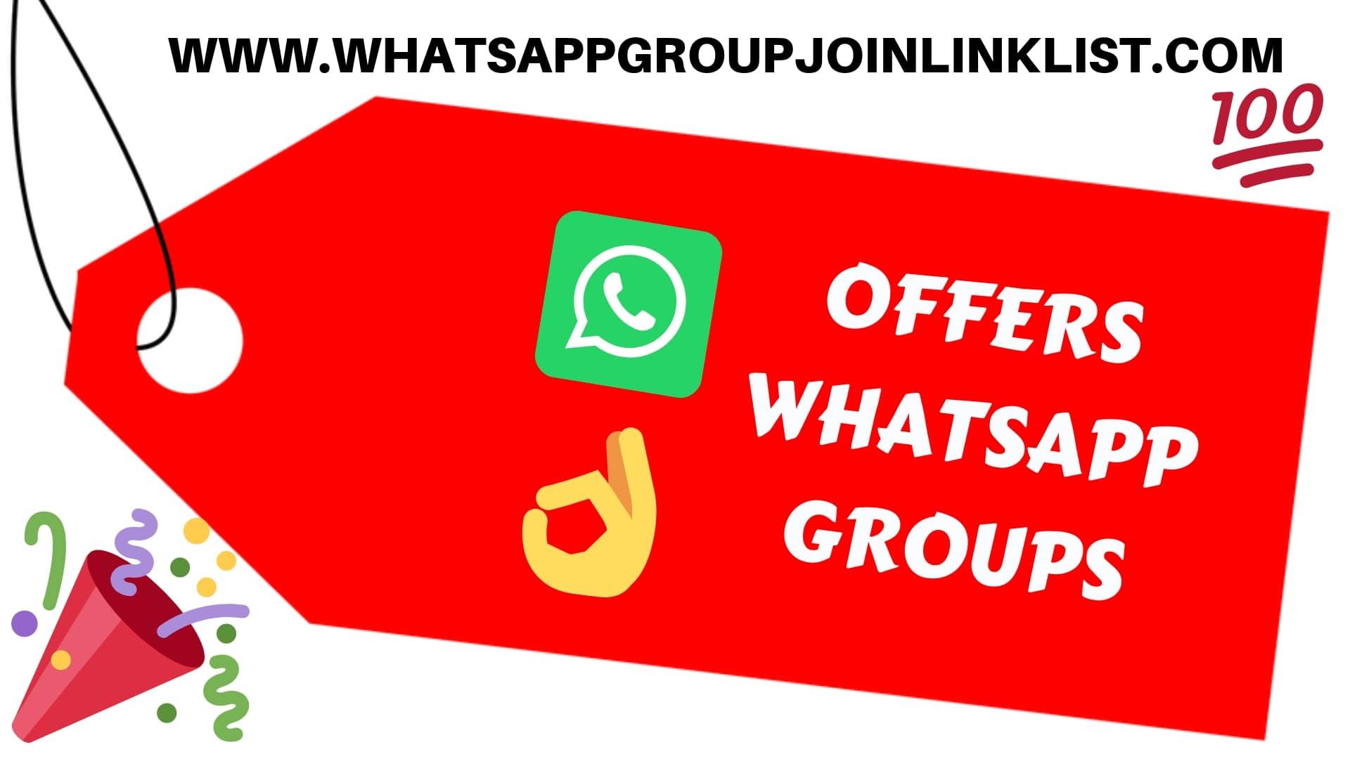 3819167218?profile=original