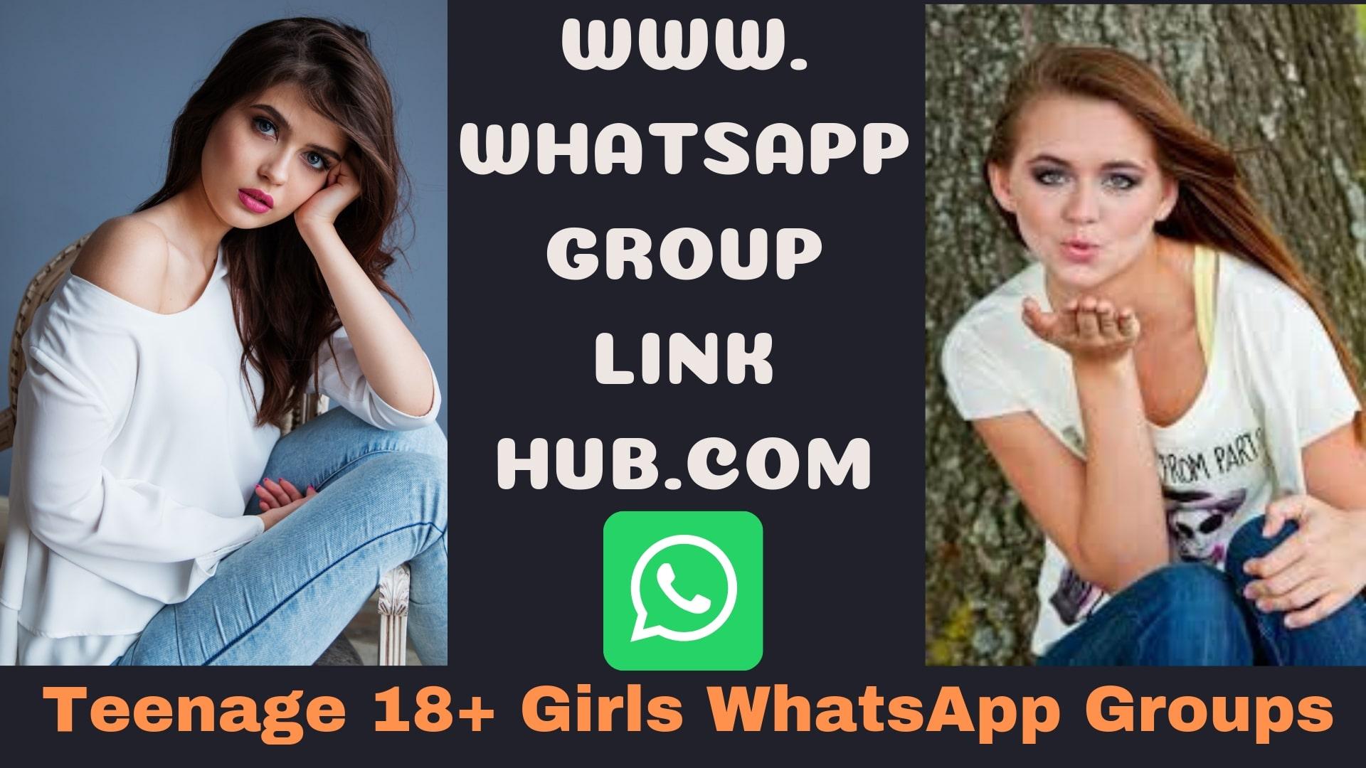 3819232357?profile=original
