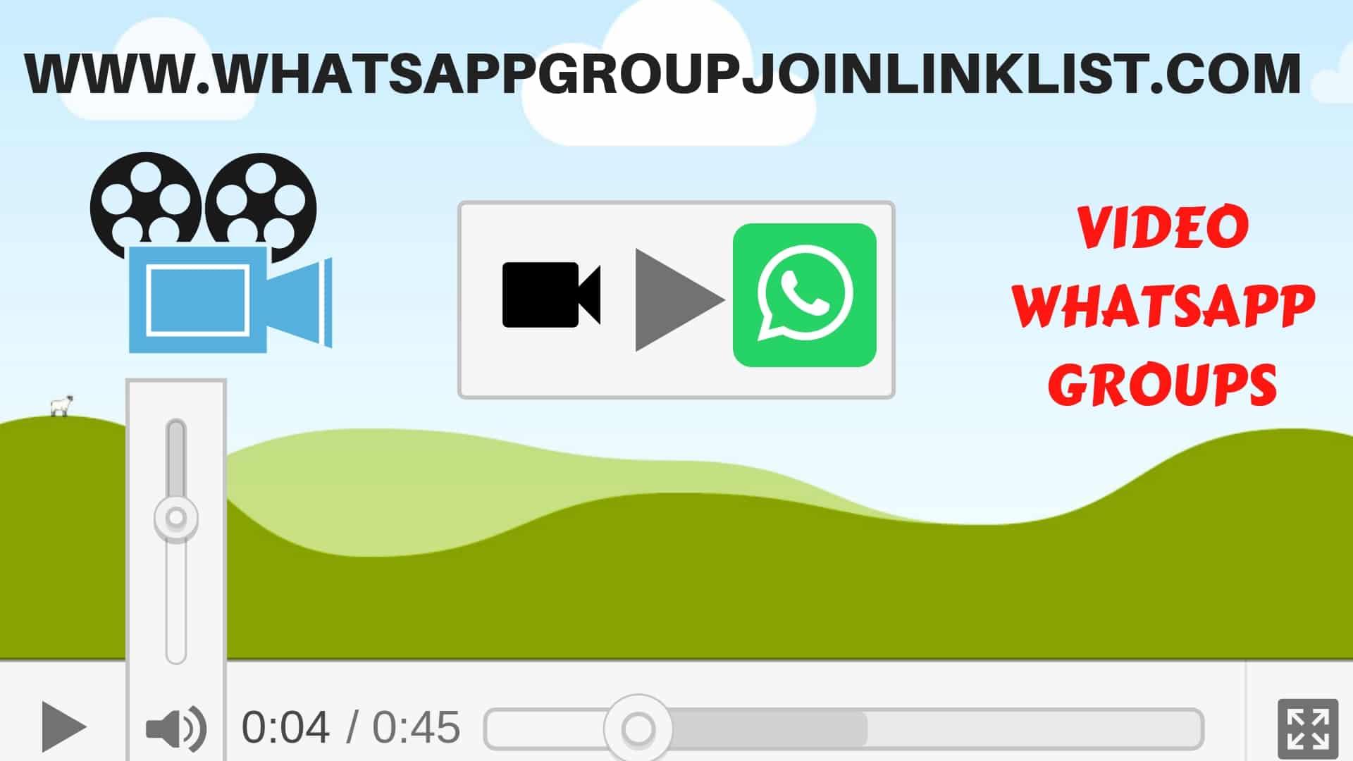 3819297073?profile=original