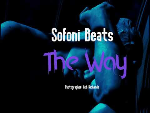 Beats To Work To x Sofoni Beats and Xandra G x The Way x Freestyle