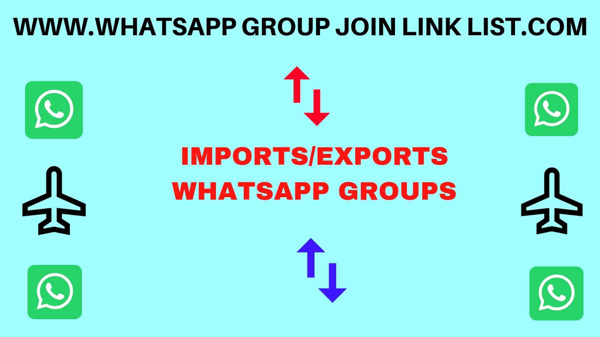 3819362781?profile=original