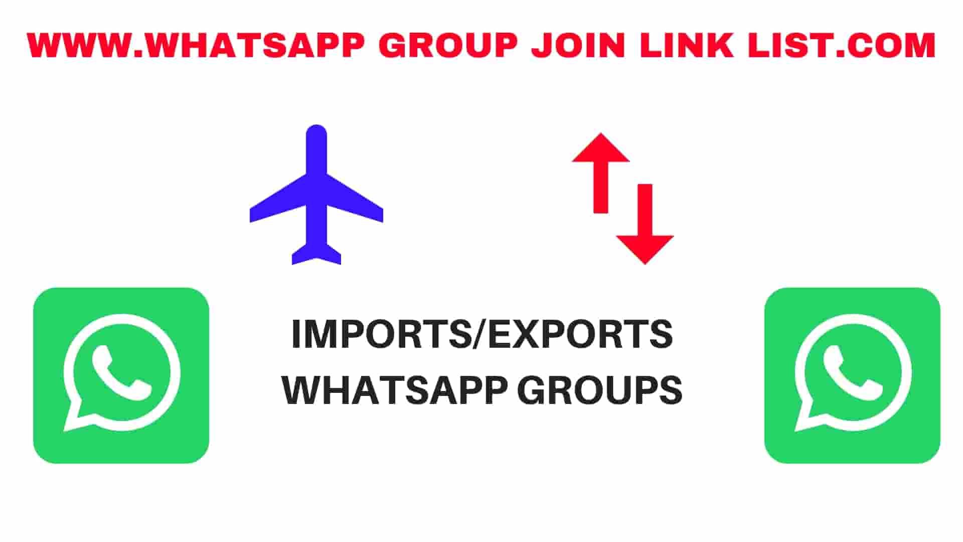 3819362806?profile=original