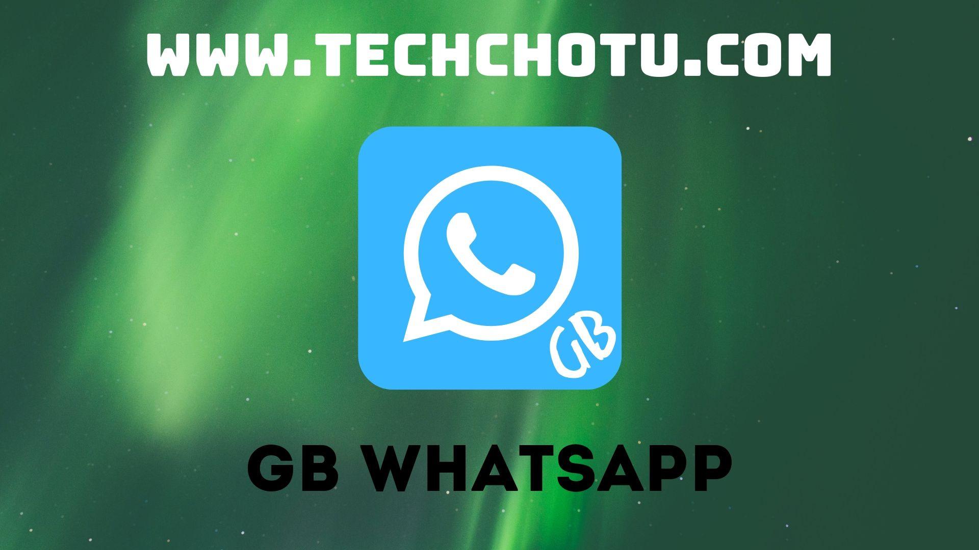 3819384297?profile=original