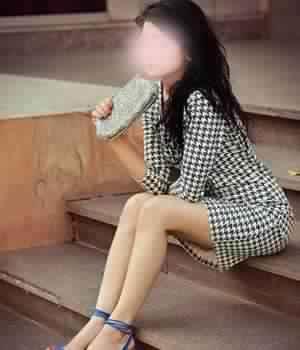 3819405058?profile=original