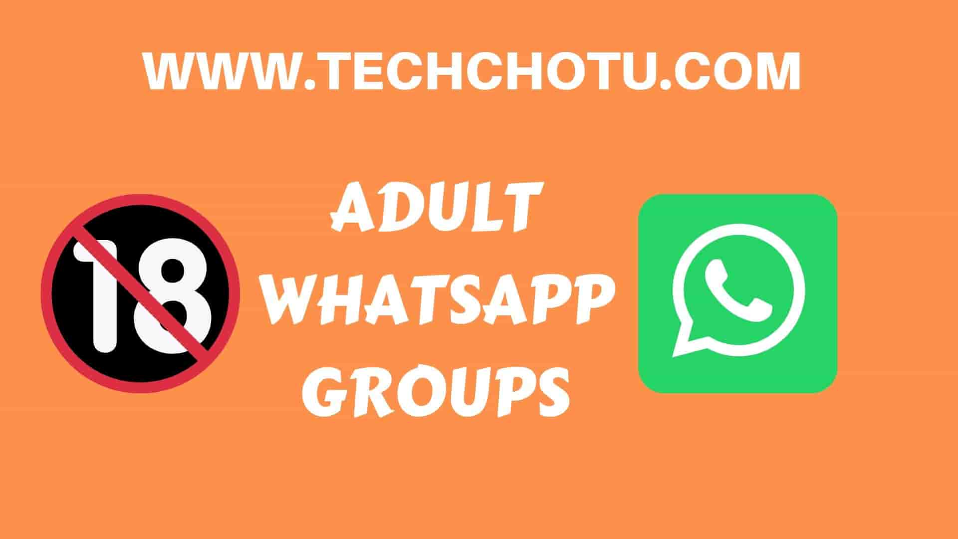 3819407934?profile=original