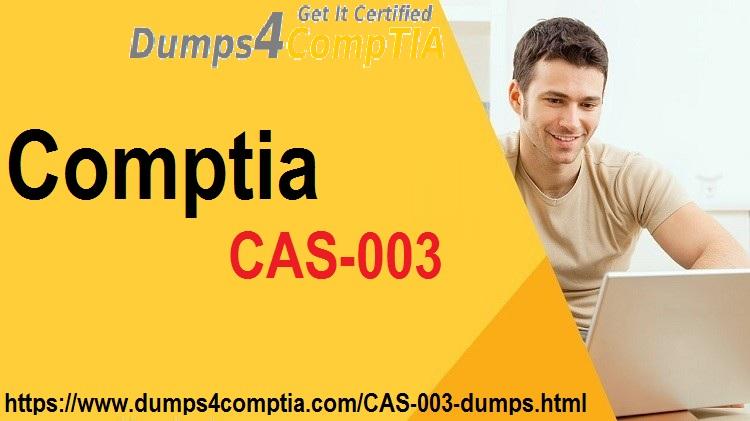 3819501352?profile=original
