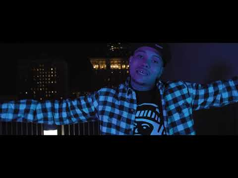 Ko Streetz - Blue Strips - (Official Music Video) shot by @BoominVisuals