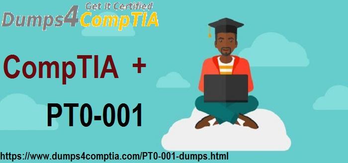 3819563537?profile=original