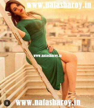 3819599550?profile=original