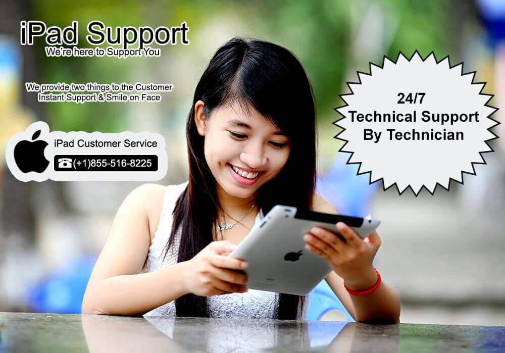 3819642267?profile=original