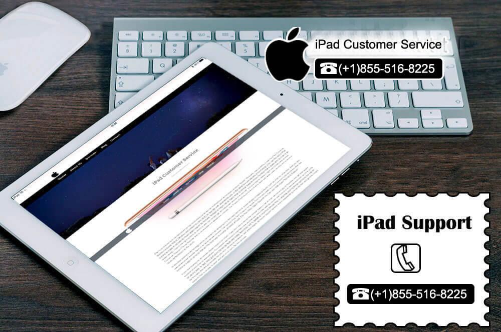 3819642290?profile=original