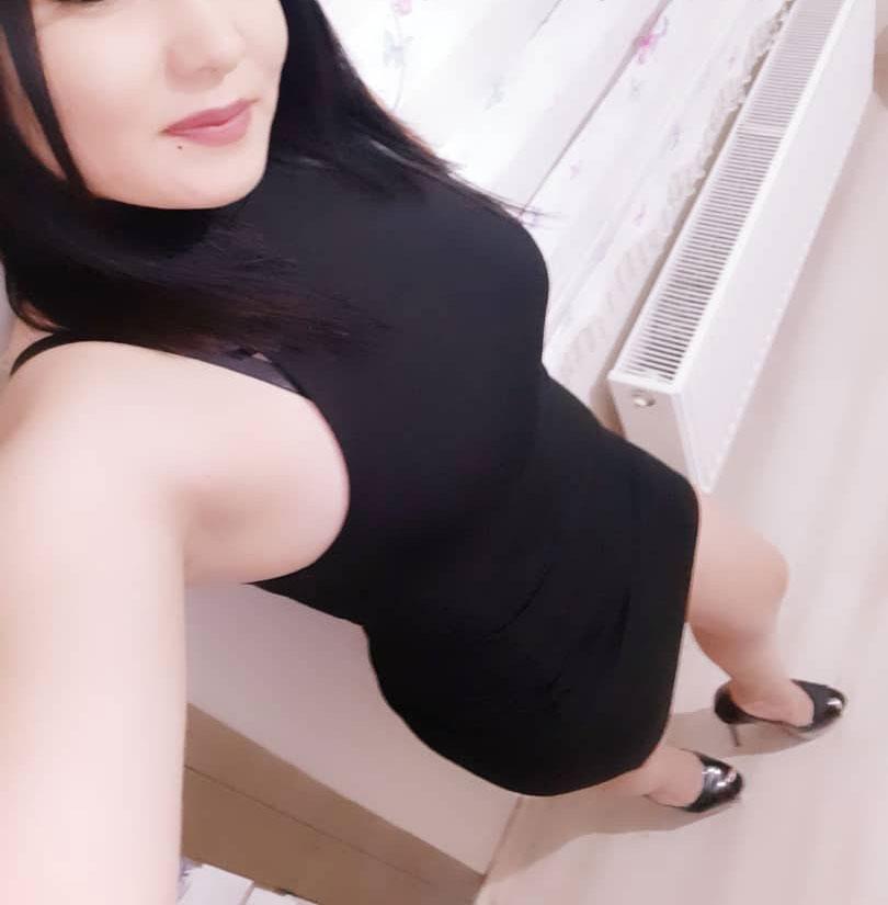 3820374806?profile=original