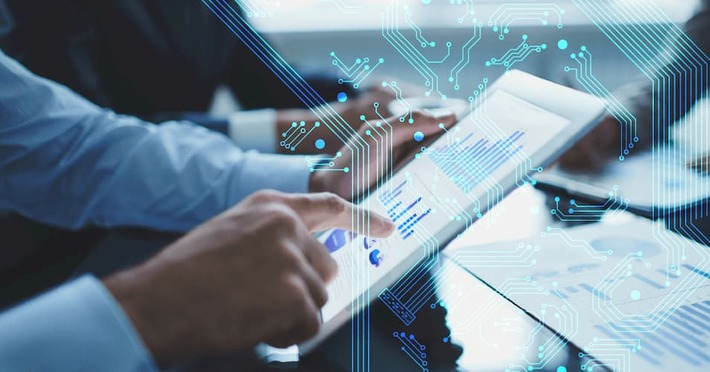 Machine Learning in Banking – Opportunities, Risks, Use Cases