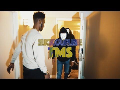 Slick Guruzee - TMS