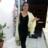 Fatima Aparecida de Lima Assad
