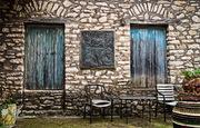 Σιδηρόκαστρο: Το χωριό των αγαλμάτων (2) ...
