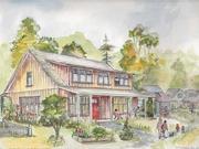 Rocky Corner Cohousing Remote Presentation and Virtual Site Tour