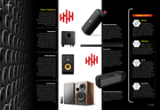 Evolution  of speakers1