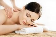 Best Massage Centre in Hauz Khas