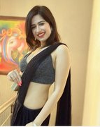 Pune Escorts Services