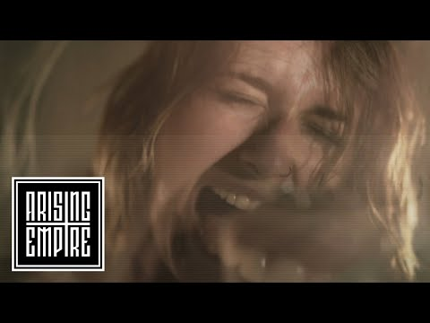SPOIL ENGINE - R!OT (OFFICIAL VIDEO)