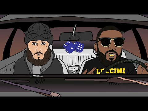All Hail Y.T. Ft. Eto - Royal Flush (New Official Music Video) (Prod. By Tone Beatz)