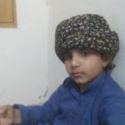 Tariq naeem khan