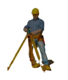 Land Surveying Industry Connection Directory