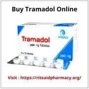 Buy Tramadol Online | Tramadol Side Effects | Riteaidpharmacy.org