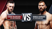 UFC 246 Live Stream