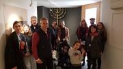 Inside the Jewish Interpretation Center that few know about