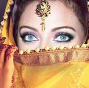 Hipnose pelo olhar
