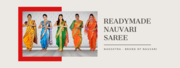 nauvari-saree-offer-jan