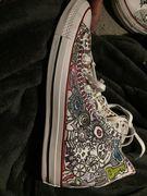 shoegears