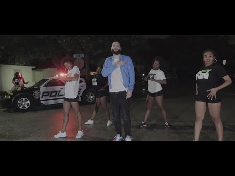 It's Nique - Keke (New Official Music Video) (Dir. By Mansion Films)